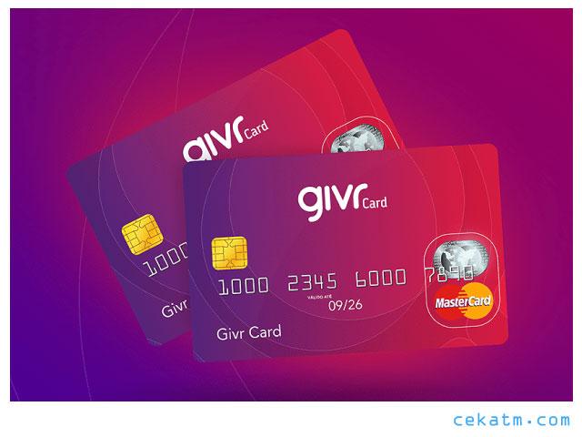 2 Cara Membuat Kartu Kredit Bri Cepat Disetujui Jenisnya 2020 Cek Atm
