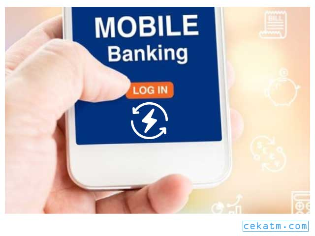 3 cara beli token listrik lewat sms