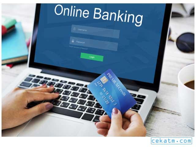 Cara Memblokir ATM BRI Lewat Call Center