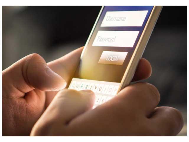 Cara Mengganti No HP SMS Banking BRI Lewat ATM