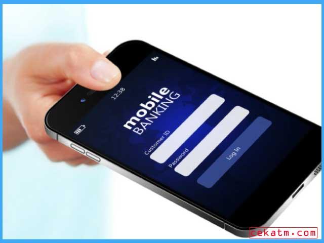 Cara Daftar Mobile Banking BNI