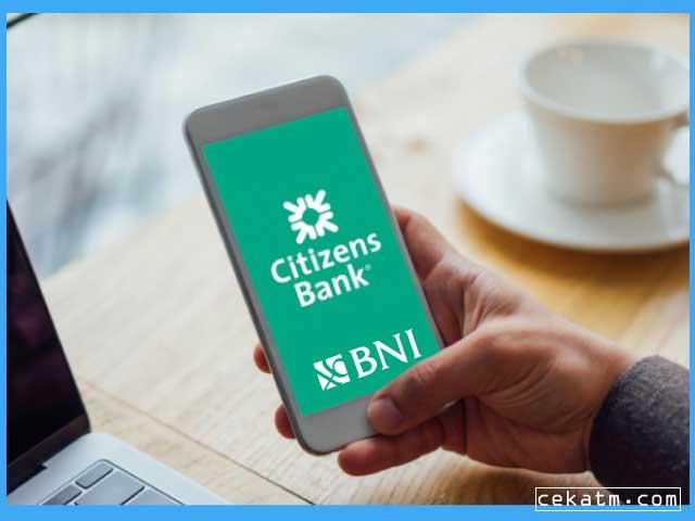 Aktivasi Mobile Banking BNI Gagal Terus