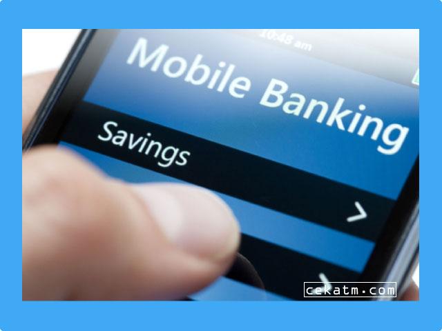 Cara Beli Pulsa Lewat ATM Bank BNI