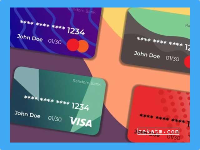 Cara Menaikkan Limit Kartu Kredit BNI Lewat Call Center